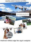 Dron Syma X11C z kamerą HD 2MP zdjęcie 18