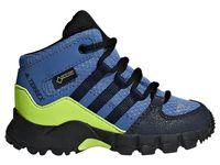 Buty dziecięce ADIDAS TERREX MID GTX I 20