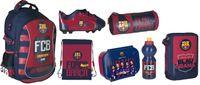 FC Barcelona Plecak szkolny FC-78 w zest. Z4