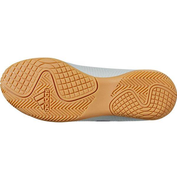 adidas Buty halowe adidas Nemeziz Tango 18.4 IN Jr DB2383