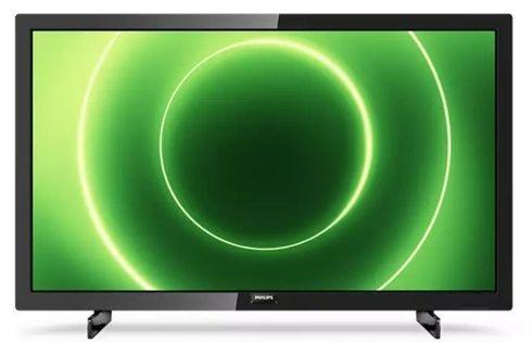 Telewizor Philips 24″ 24Pfs6805/12