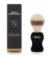 Percy Nobleman Pędzel do golenia