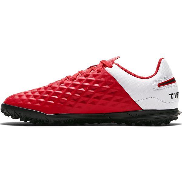 Buty piłkarskie Nike Tiempo Legend 8 r.38,5 na Arena.pl