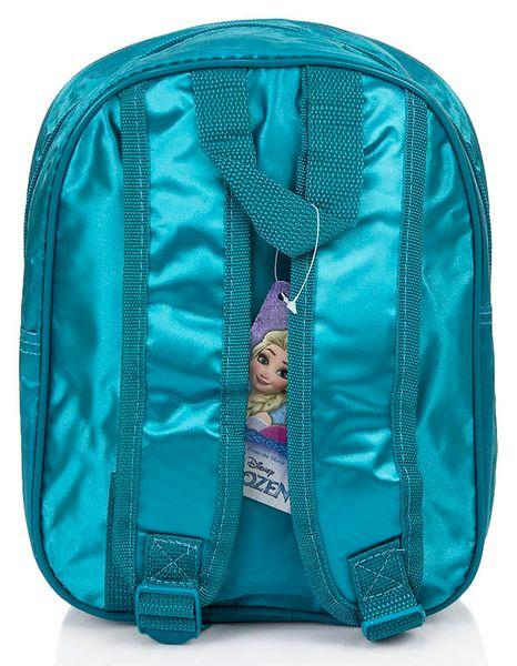 Plecak Frozen Kraina Lodu Licencja Disney (41806) zdjęcie 2