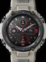 Smartwatch AMAZFIT T-Rex PRO Desert Grey (Szary)