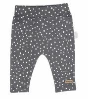 Spodnie 86-172016 80