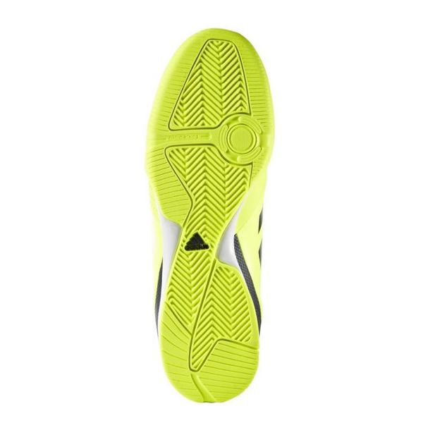 Adidas Copa 17.3 IN 39 13 S77147