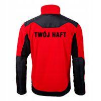 Bluza POLAR LAHTI PRO Wzmocniony + HAFT tył