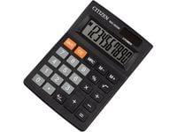 Kalkulator solarny, biurowy. Citizen SDC-022SR