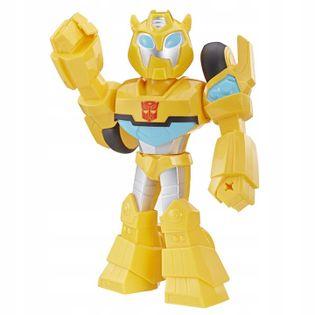Figurka Transformers Rescue Bots ACADEMY E4173