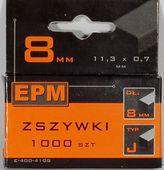 ZSZYWKI 1000SZT 14MM J-014