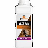Ultrasonic Flush ALU do myjki ultradźwiękowej 1 l.