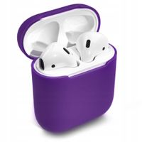 ETUI SILIKONOWE CASE DO AIRPODS