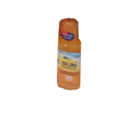 product-compare-43576221