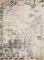 Dywan Agnella CEJLON KANDY bez 80x150