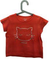 LOSAN T-shirt z nadrukiem rozmiar 5 493221