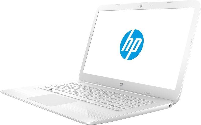 HP Stream 14 Intel DualCore N3060 4GB 64GB SSD W10 zdjęcie 8