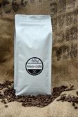 Kawa ziarnista rava.medellin 1kg - RAVA.CAFE