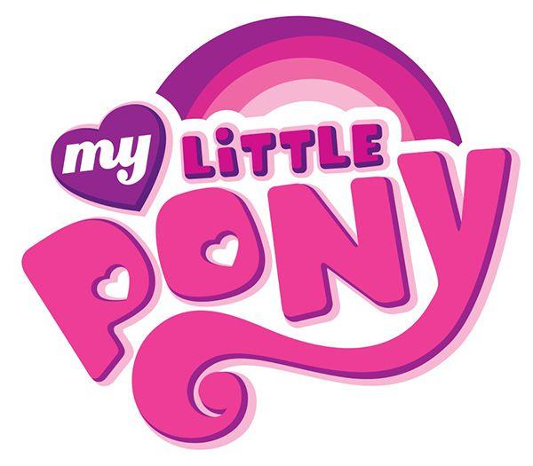 Parasol automatyczny My Little Pony Licencja Hasbro (5902605169685) na Arena.pl