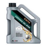 MIHEL Ceramic Oil 9100 5W30 Olej ceramiczny 5L