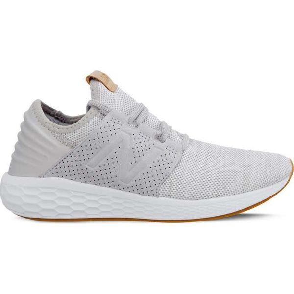 New Balance Cruz r. 41,5 42 męskie buty Fresh Foam running