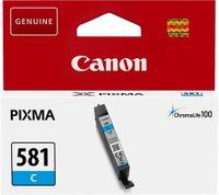 Canon Tusz CLI-581 CYAN 2103C001