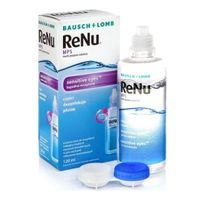 ReNu MPS, 120 ml