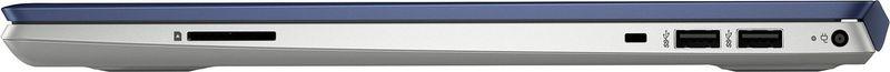HP Pavilion 15 FHD i5-8250U 256GB SSD MX130 Win10 - PROMOCYJNA CENA zdjęcie 5