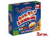 ALEXANDER 014112 Gorący ziemniak party