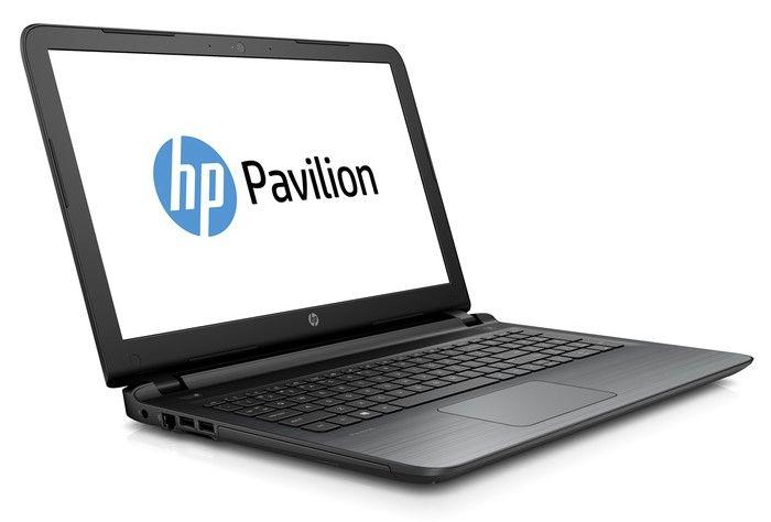 Laptop HP Pavilion 15 i7-5500U 8GB 1TB FHD GT940 zdjęcie 2