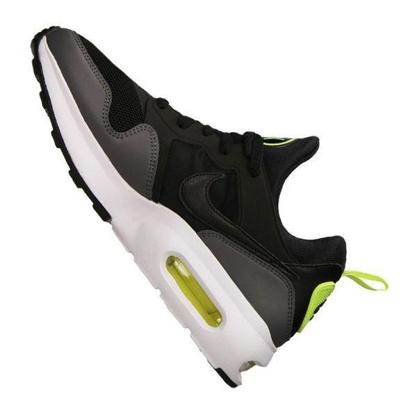 Buty Nike Air Max Prime M 876068 005 r.43
