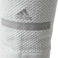 Legginsy Adidas Ess Sl Tight AI8881 L