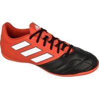 Buty halowe adidas Ace 17.4 In M BB1766 r.42 2/3