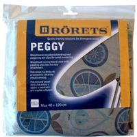Rorets Pokrowiec Na Deskę Peggy 40x120cm 7557