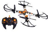 DRON OVERMAX X Bee Drone 1.5 ODPORNY SZYBKI