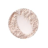 Annabelle Minerals Podkład Mineralny Matujący Natural Cream 10G