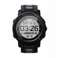 Smartwatch Zegarek Watchmark Krokomierz Pulsometr!