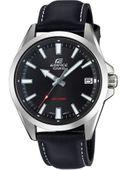 Casio Edifice EFV-100L-1AVUEF zegarek męski