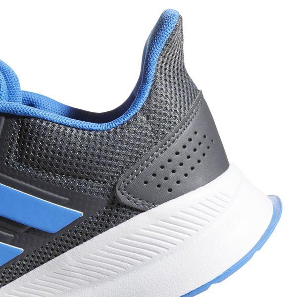 Buty biegowe adidas Runfalcon M G28730 r.44