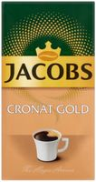 Jacobs Cronat Gold kawa mielona 500g 520741