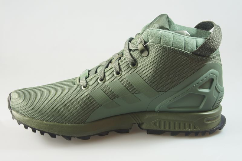 Buty adidas Zx Flux 58 Tr BY9433 r.42 23