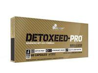 Olimp Detoxeed-Pro 60 kaps.