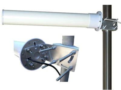 Antena LTE 18dBi TUBA sma (CRC-9) 9C56-47019_20150217115426
