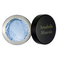 Cień Mineralny Blueberry 3g - Annabelle Minerals