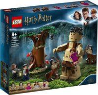 LEGO 75967