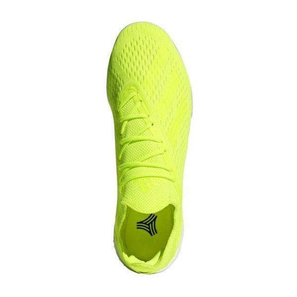 Buty piłkarskie adidas X Tango 18.1 Tr M r.46