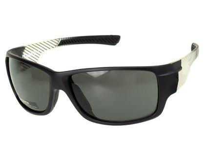 Okulary Quiksilver Damon EQS1191 NS