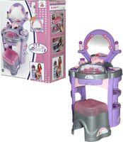 Wader 43146 salon piękności toaletka,do stylizacji