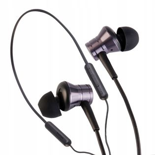 Słuchawki bezprzewodowe 1more E1028BT TITANIUM