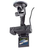 Rejestrator jazdy HD z dwoma obiektywami NavGear MDV-1920.HD